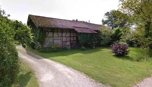 Sale house / villa Louhans 12 minutes 149500€ - Picture 2