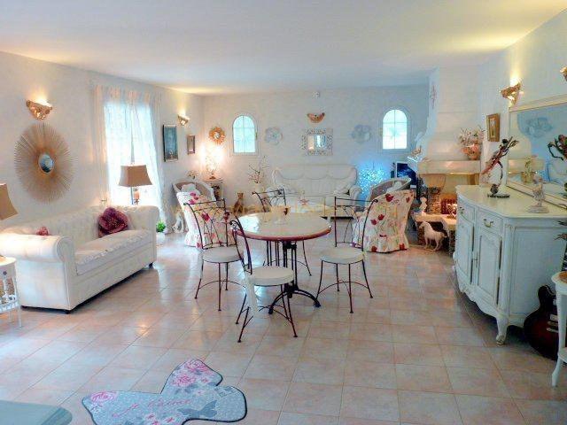 Lijfrente  huis La seyne-sur-mer 245000€ - Foto 4