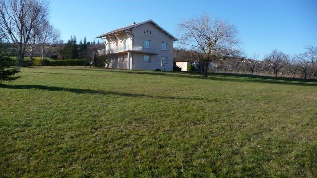 Revenda casa Saint-marcellin-en-forez 219000€ - Fotografia 4