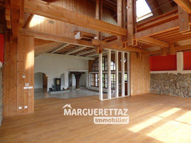 Sale house / villa La chapelle-rambaud 750000€ - Picture 5