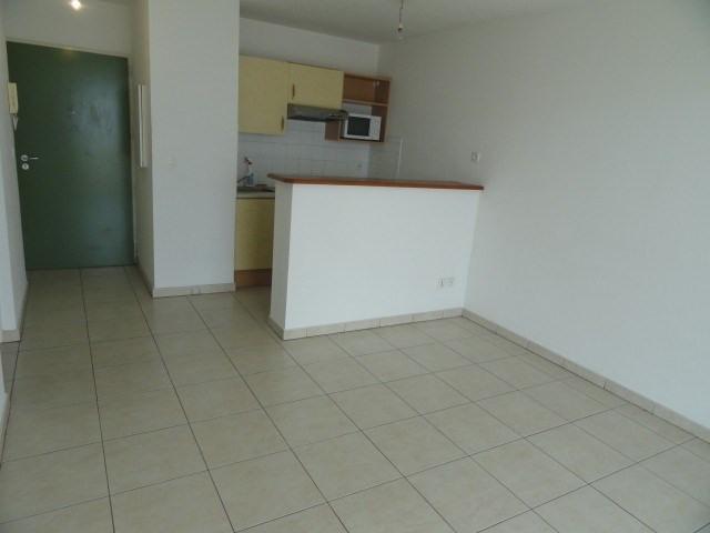Location appartement Belle pierre 600€ CC - Photo 3