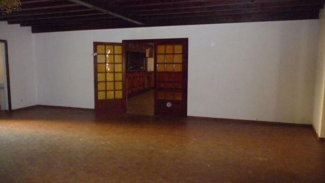 Verkoop  huis Perigneux 120000€ - Foto 4