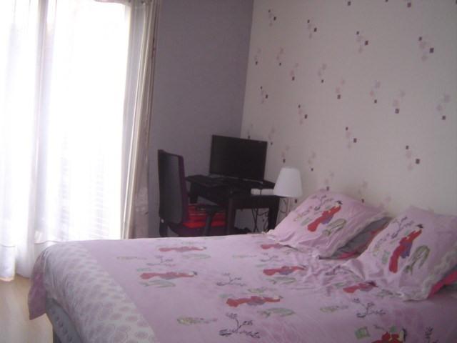 Sale apartment Bondy 196000€ - Picture 4