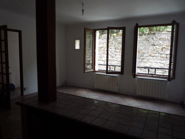 Location maison / villa Terrasson lavilledieu 530€ CC - Photo 2