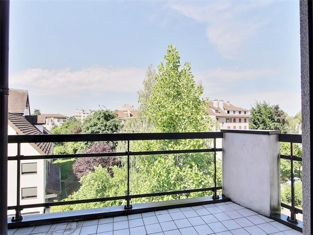 Sale apartment Annecy 280 000€ - Picture 3
