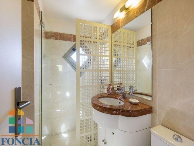 Sale apartment Suresnes 745000€ - Picture 12