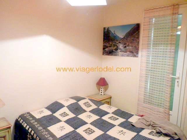 Life annuity house / villa Venelles 298500€ - Picture 11