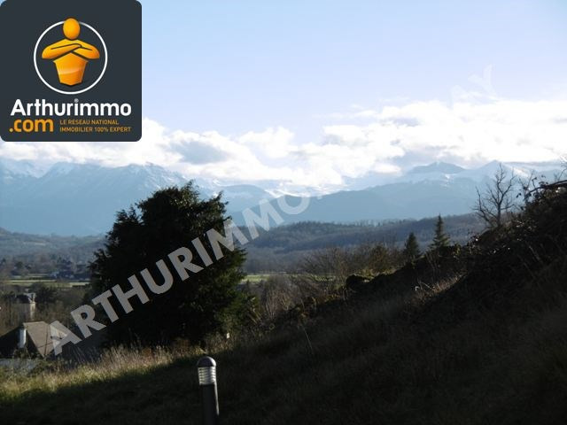 Vente terrain Bordes 44 990€ - Photo 7