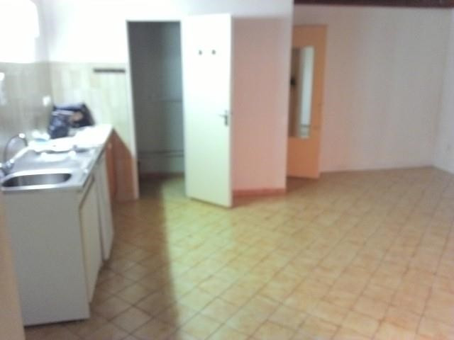 Location appartement Lyon 5ème 489€ CC - Photo 2