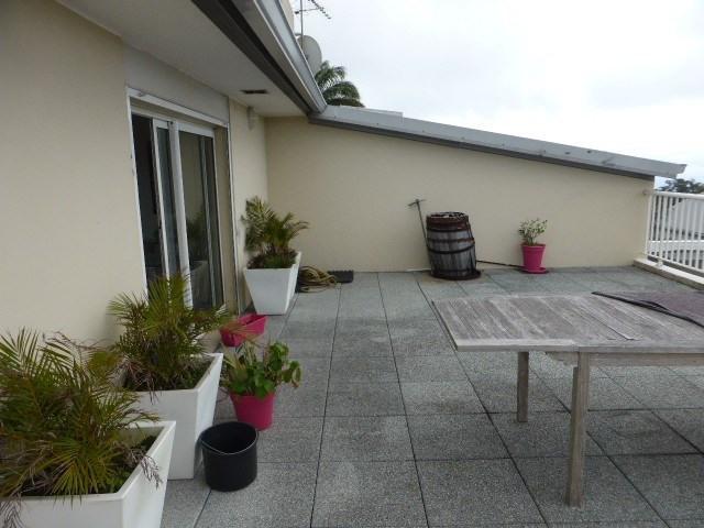 Vente appartement La montagne 307000€ - Photo 1