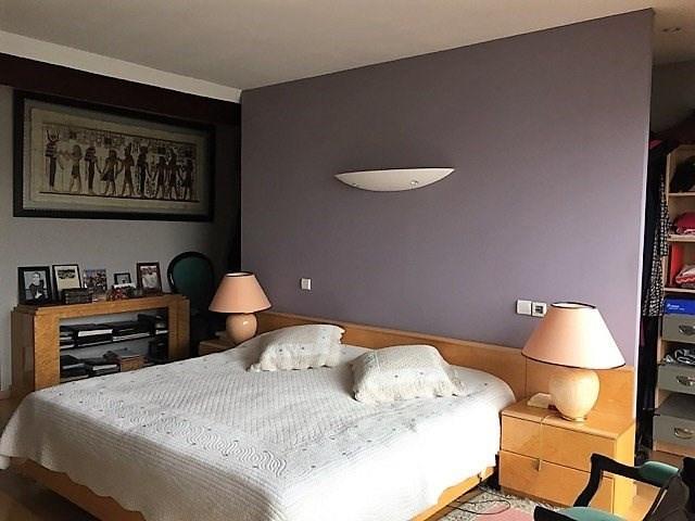 Sale house / villa Les sables d olonne 435900€ - Picture 7
