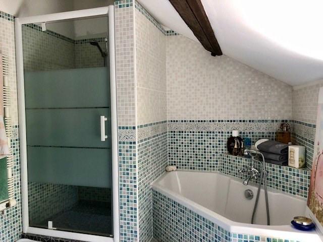 Revenda casa Leuville sur orge 499000€ - Fotografia 6