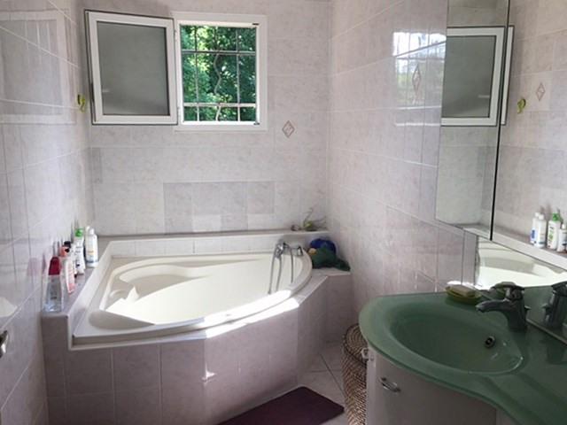 Sale house / villa Portet sur garonne 441000€ - Picture 5