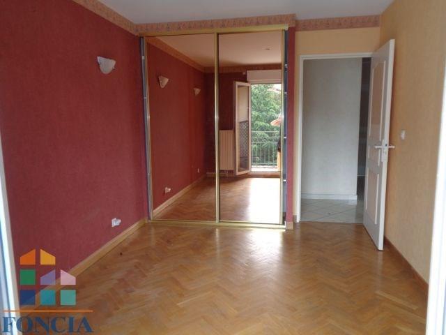 Location appartement Saint-etienne 1102€ CC - Photo 3