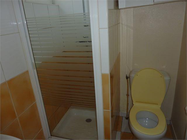 Rental apartment Toul 410€ CC - Picture 5