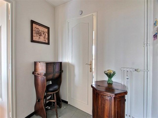 Vente appartement Annecy 255000€ - Photo 8