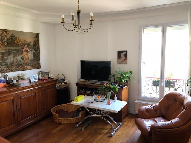 Vente appartement Paris 19ème 526 000€ - Photo 6