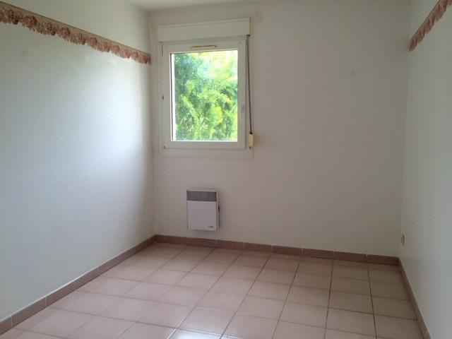 Location appartement Marseille 12ème 750€ CC - Photo 8