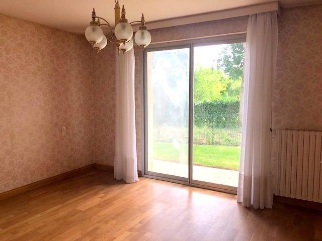 Sale house / villa L hermitage 272480€ - Picture 8
