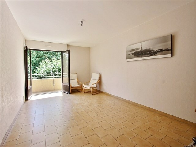 Vente appartement Annecy 333 000€ - Photo 5