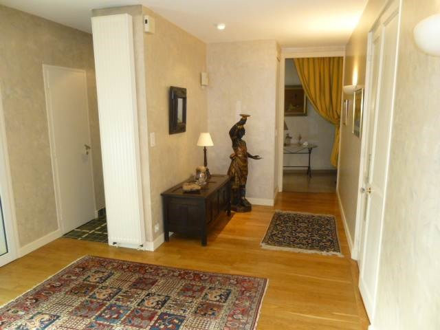 Sale house / villa Cuisery 270 000€ - Picture 9