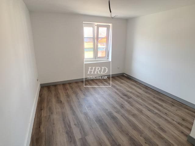 Location appartement Marlenheim 895€ CC - Photo 6