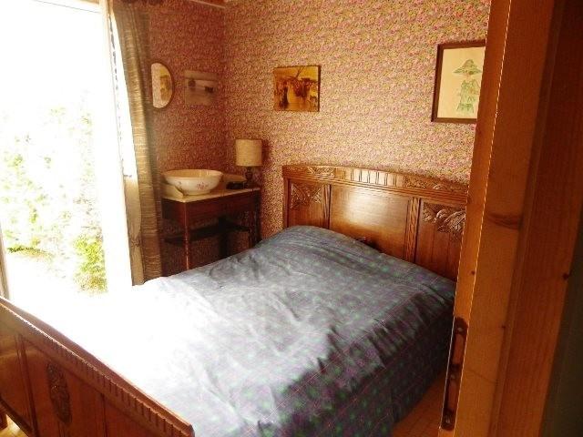 Revenda casa Barneville carteret 92000€ - Fotografia 5