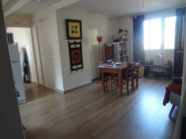 Vente appartement Toulouse 139 000€ - Photo 1