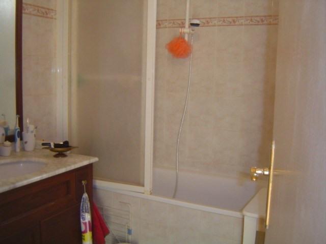Sale apartment Le raincy 229000€ - Picture 6