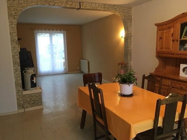 Vente maison / villa Falaise 139000€ - Photo 2