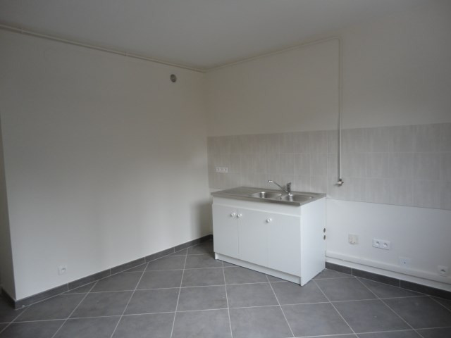 Location appartement Grenoble 860€ CC - Photo 4