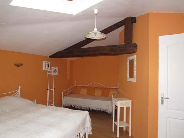 Sale house / villa Saint-savinien 290125€ - Picture 7