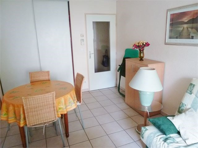 Location appartement Annecy 670€ CC - Photo 4