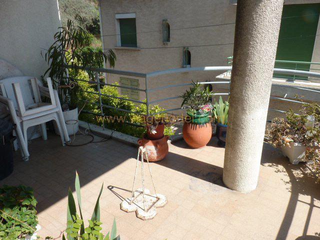 Vitalicio  apartamento Marseille 16ème 80000€ - Fotografía 2