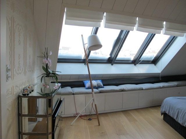 Locação apartamento Paris 6ème 6500€ CC - Fotografia 15