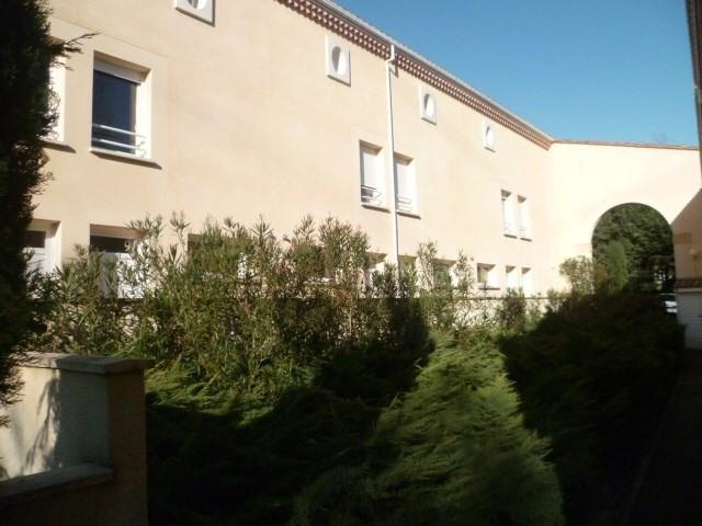 Location appartement Artigues pres bordeaux 710€ CC - Photo 1