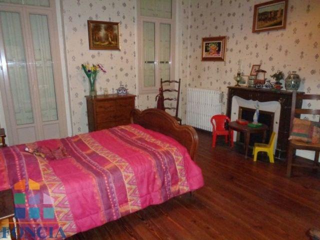 Sale house / villa Bergerac 264000€ - Picture 9