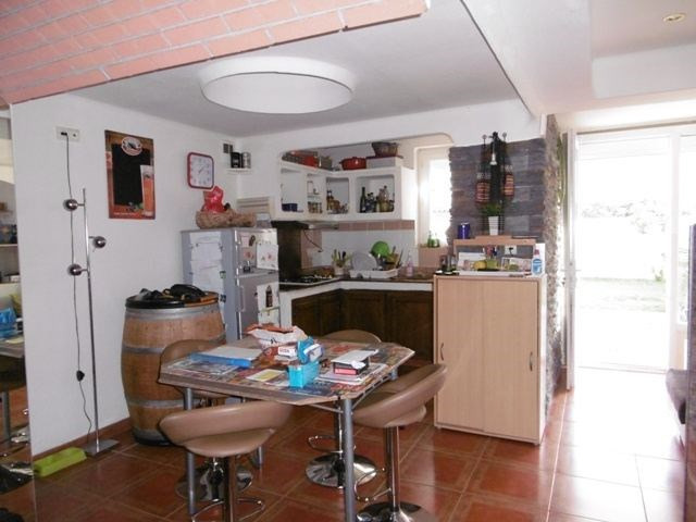 Vente maison / villa Nay 100 000€ - Photo 4