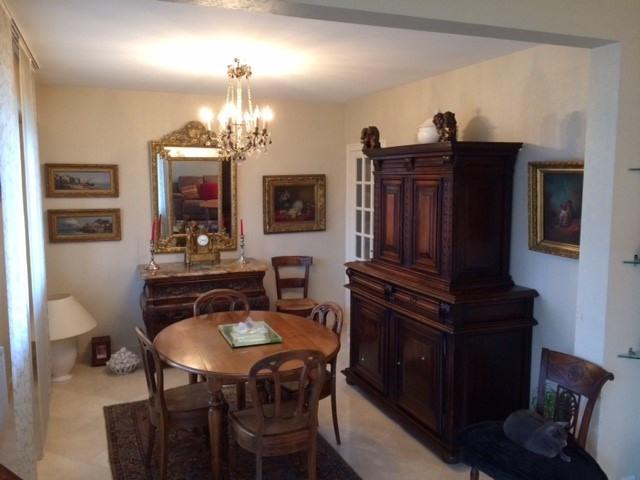 Vente maison / villa Saint-sébastien-sur-loire 480000€ - Photo 2