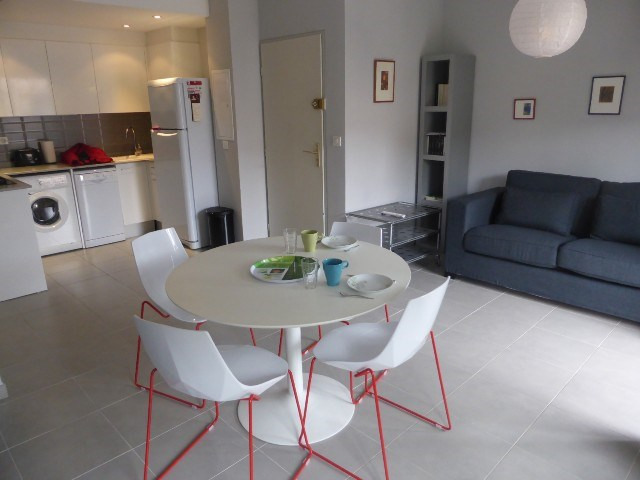 Location vacances appartement Collioure 367€ - Photo 5