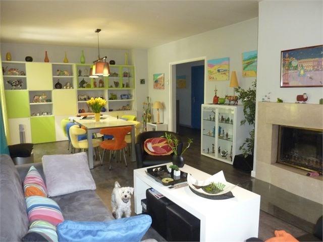 Vente maison / villa Vignot 390000€ - Photo 2