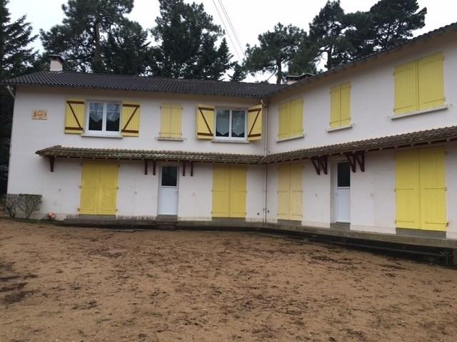 Location vacances appartement Saint brevin l'ocean 485€ - Photo 5