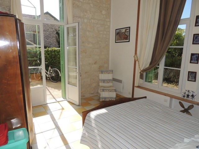 Location vacances appartement Saint palais sur mer 390€ - Photo 5