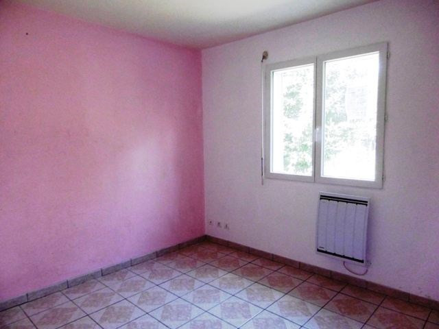 Location maison / villa Asson 750€ CC - Photo 7