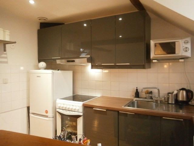 Location appartement Fontainebleau 1450€ CC - Photo 8