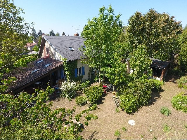Vente maison / villa Villers cotterets 180 000€ - Photo 11