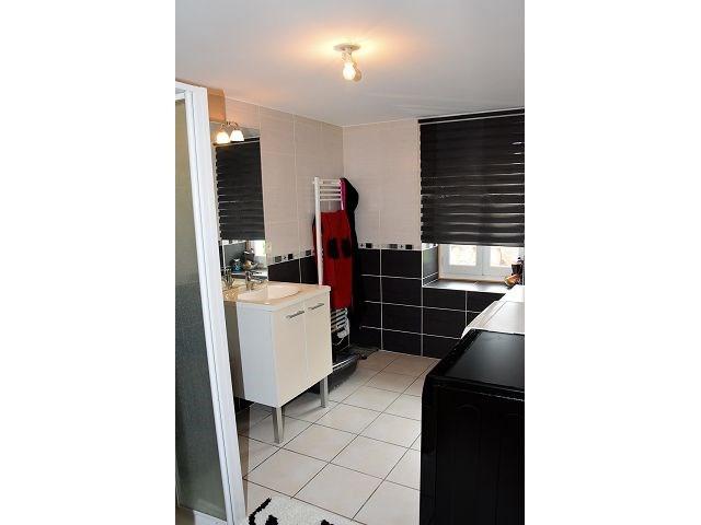 Location appartement Rochetoirin 590€ +CH - Photo 4