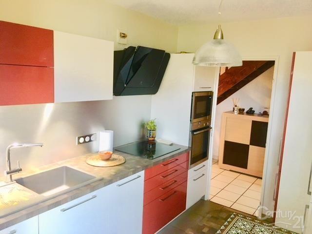 Sale apartment Lyon 7ème 330000€ - Picture 1