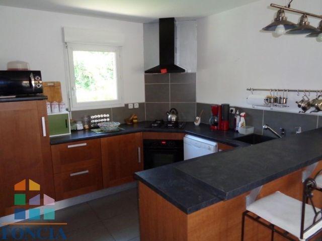 Sale house / villa Gardonne 139000€ - Picture 6