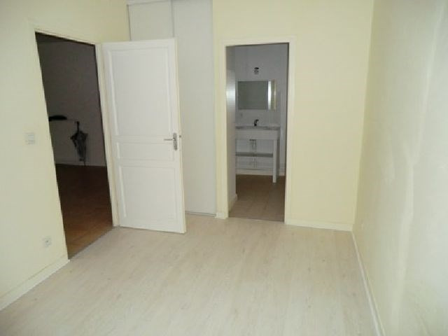Location appartement Chalon sur saone 571€ CC - Photo 3